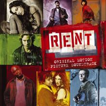 Rent Original Motion Picture Soundtrack
