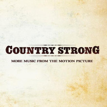 Country Strong More Music from The Motion Picture