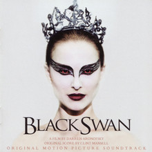 Black Swan Original Motion Picture Soundtrack