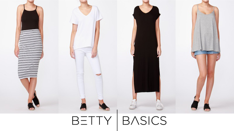 betty-basics-banner-oct.jpg