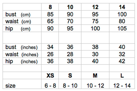betty-size-chart-2.jpg