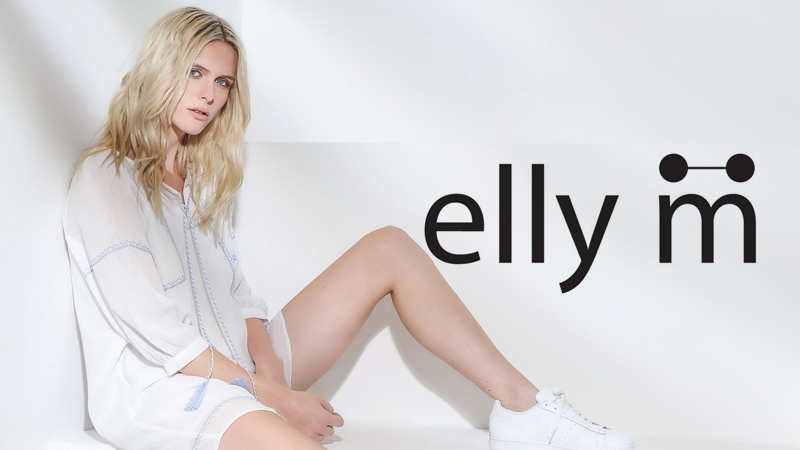 elly-m-banner-oct.jpg