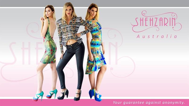 shehzarin-brand-banner-1.jpg
