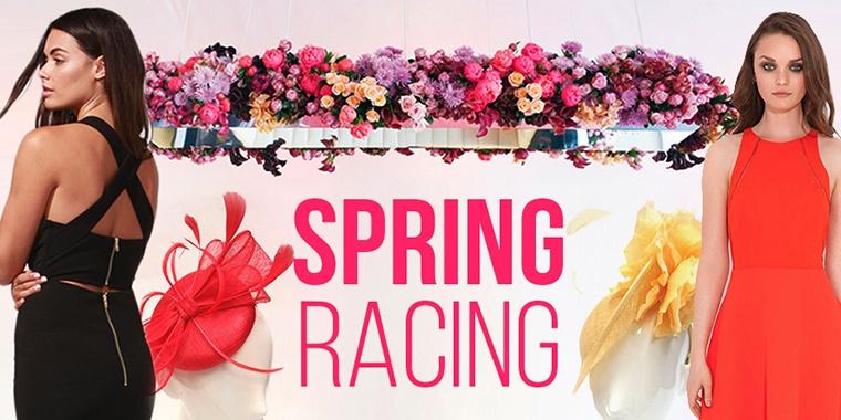 spring-racing-brand-banner-2.jpg