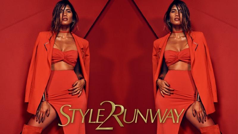 style2runway-new.jpg