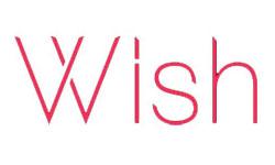 wish-logo.jpg