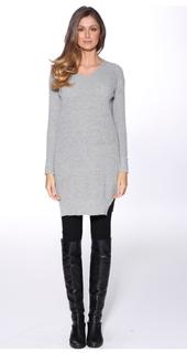 Women's Knitwear | Knitted Dress | HONEY & BEAU