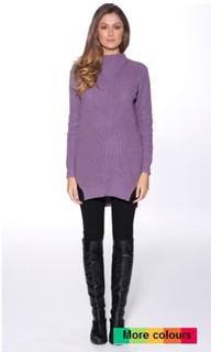 Women's Knitwear | Winter Knit | HONEY & BEAU