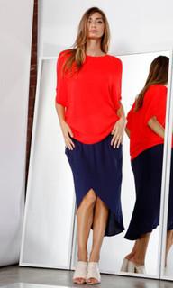 Women's Skirts | Gracen Skirt | FATE