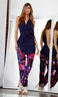 Women's Pants | Monet Pant | FATE