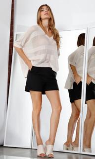 Women's Shorts | Sybil Short | FATE