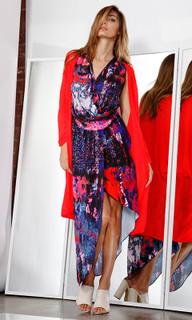 Women's Knitwear | Sabra Cardi | FATE