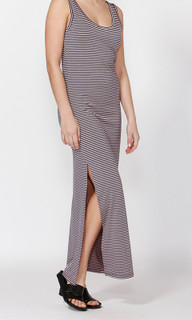 Ladies Dresses in Australia | Byron Maxi Dress | BETTY BASICS