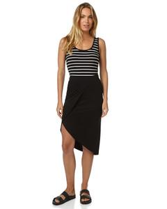 Honolulu Skirt S15 by BETTY BASIC
