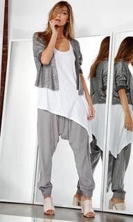 Women's Pants | Adira Pant | FATE