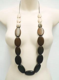 Women's Jewellery Online | FN2583 | FAB