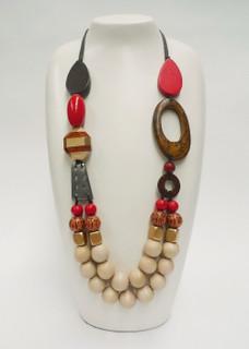 Women's Jewellery Online | FN2584 | FAB