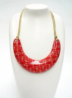 Women's Jewellery Online | FN2585 | FAB