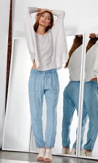 Women's Pants   Lilibeth Pant   FATE