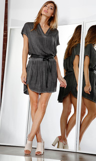 Ladies Dresses   Circa Dress   FATE
