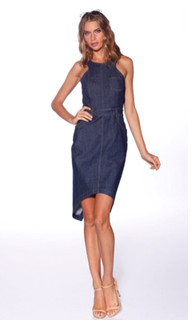 Ladies Dresses | Los Angeles Dress | HONEY & BEAU