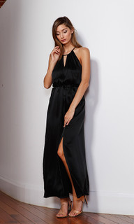Ladies Dresses | Liana Maxi Dress | FATE