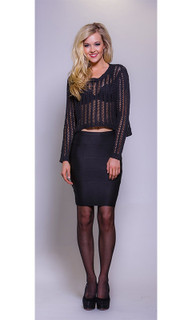 Women's Skirts Online   What So Skirt   KITCHY KU