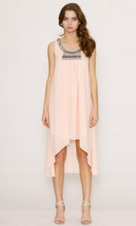 Ladies Dresses | Gypsy Girl Dress | HONEY & BEAU
