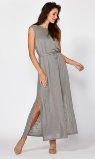 Ladies Dresses | Robin Maxi Dress | FATE