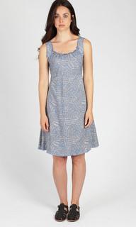 Ladies Dresses in Australia | Reni Dress | APPLEBLUE