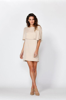 Ladies Dresses in Australia | Marci Dress | FATE