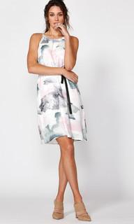 Ladies Dresses in Australia   Elemental Shift Dress   FATE