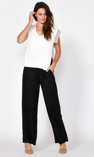 Women's Pants | Antonia Pant | FATE
