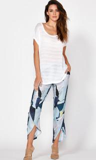 Women's Pants in Australia   Paper Mache Pant   FATE