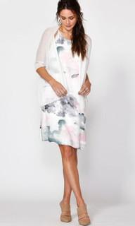Women's Knitwear   Quin Cardi   FATE