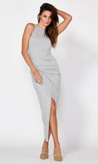 Ladies Dresses   Kya Maxi Dress   FATE