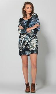 Ladies Dresses Online   Floret Dress   FATE