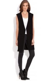 Jackets for Women | Arosa Vest | WISH