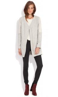 Jackets for Women | Express Jacket | WISH