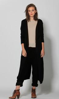 Women's Knitwear Online | Knox Cardigan | FATE