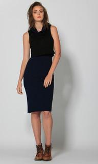 Ladies Dress | Nimah Dress | FATE