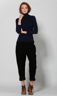 Women's Knitwear Online | Remi Sweater | FATE