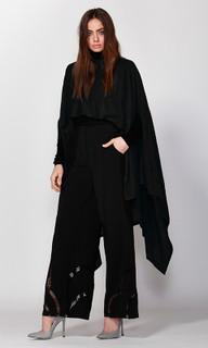 Women's Knitwear | Sondra Knit | FATE