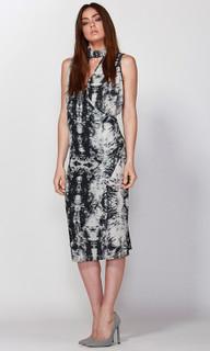 Ladies Dresses Online | Viper Dress | FATE