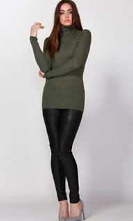 Women's Knitwear | Dante Knit | FATE