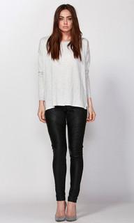 Women's Knitwear Online | Kavita Sweater | FATE