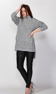 Women's Knitwear in Australia | Brice Sweater | FATE