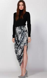 Women's Skirts | Viper Skirt | FATE