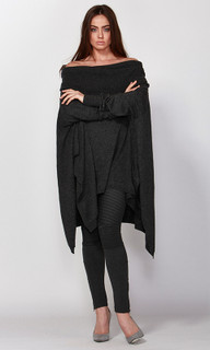 Women's Knitwear in Australia | Blaine Knit | FATE