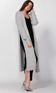 Women's Knitwear | Elisha Cardigan | FATE